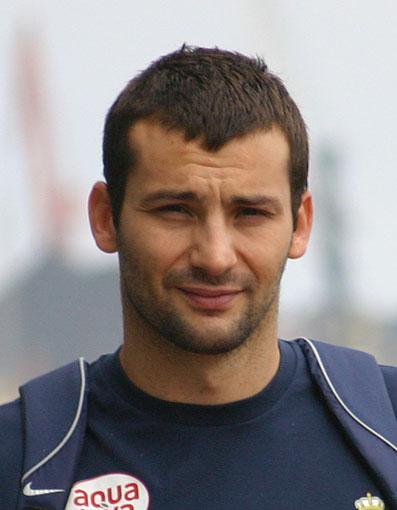 Aleksandar Ciric Net Worth