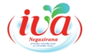 Aquacom Iva negazirana