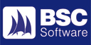 Photo of BSC Software