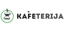 Kafeterija Love and Brands