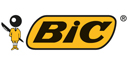 Photo of BIC
