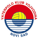 Photo of VK VOJVODINA