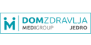 Photo of Medigroup - Domzdravlja Jedro