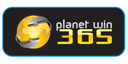 Photo of Planet Win 365