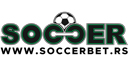 Photo of Soccer